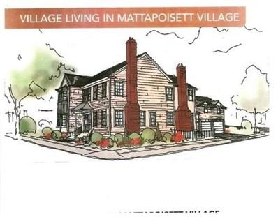 16 Barstow, Mattapoisett, MA 02739 - #: 72274425
