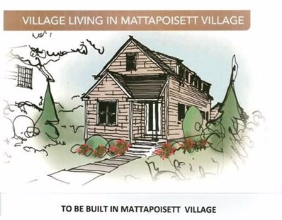 14 Barstow, Mattapoisett, MA 02739 - #: 72274427