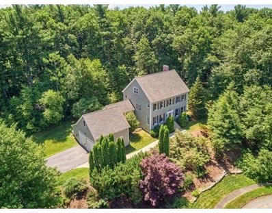 24 Basswood Cir, Holden, MA 01520 - #: 72274794