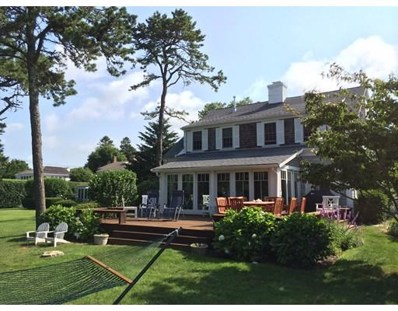 31 Eel River Rd, Barnstable, MA 02655 - #: 72274835