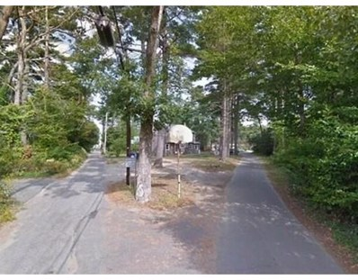 1 Hemlock Point, Freetown, MA 02717 - #: 72276557
