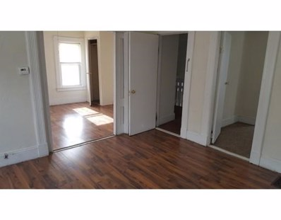 166 Quincy St, Springfield, MA 01109 - #: 72276571