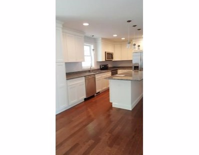 24 Paper Birch Path UNIT 37, Worcester, MA 01605 - #: 72277531