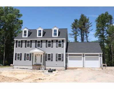 10 Stony Point Dr., Middleboro, MA 02346 - #: 72278582