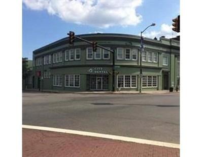 433 Broadway UNIT A, Everett, MA 02149 - #: 72278874