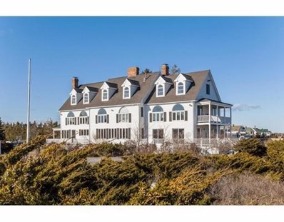 176 Beach St, Marshfield, MA 02050 - #: 72279224