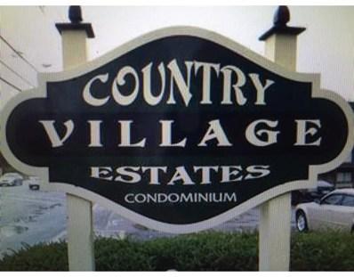 800 County St UNIT 3-12A, Taunton, MA 02780 - #: 72280731