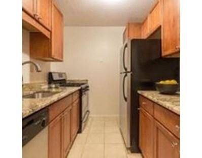 9 Hawthorne Place UNIT 8D, Boston, MA 02114 - #: 72280968