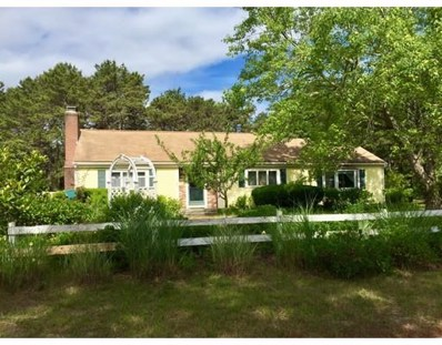 185 Aunt Helens Way, Eastham, MA 02642 - #: 72281826