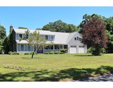 755 Potomska, Dartmouth, MA 02748 - #: 72281839