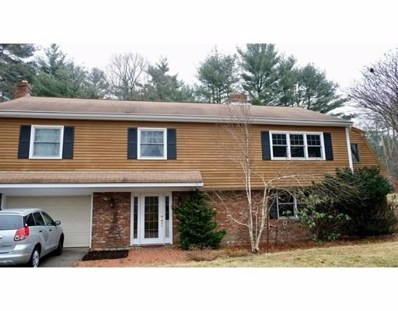 185 County Road, Lakeville, MA 02347 - #: 72282946