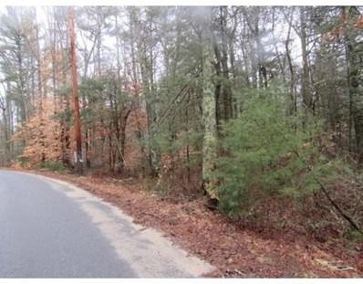 White Oak Run, Dartmouth, MA 02747 - #: 72283696