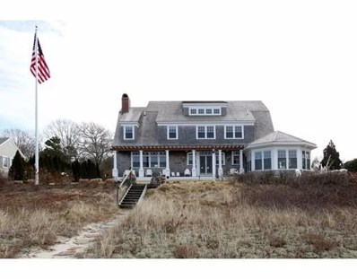 161 Uncle Barneys Rd, Dennis, MA 02670 - #: 72283976