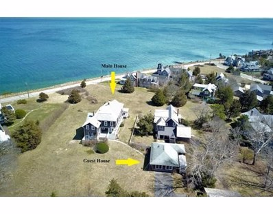 19 Harrison Ave, Oak Bluffs, MA 02557 - #: 72284043