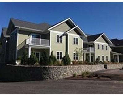 4 Longwood Lane UNIT 103, Hanover, MA 02339 - #: 72284676