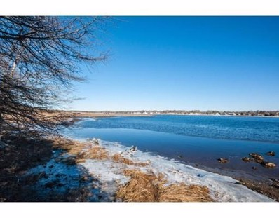 Lot 1 78 Wareham Rd, Marion, MA 02738 - #: 72284988