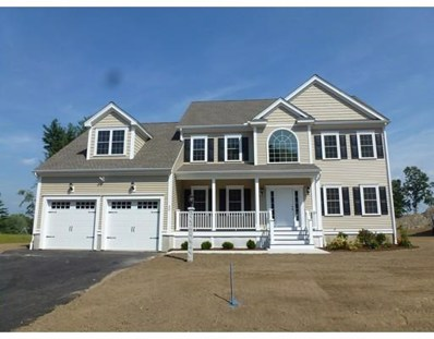 Lot 23 Edward Drive, Littleton, MA 01460 - #: 72285935