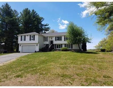 23 Winwood Road, Sutton, MA 01590 - #: 72286062