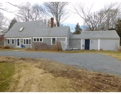 134 Main St, Barnstable, MA 02635 - #: 72286264