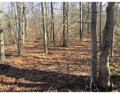 Lot 7 Old Westminster Rd.,, Hubbardston, MA 01452 - #: 72286306