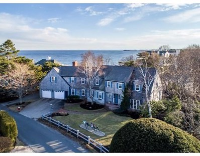 39 Littles Point Road, Swampscott, MA 01907 - #: 72286517