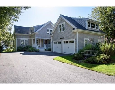 138 Lakeview Dr, Barnstable, MA 02632 - #: 72286525