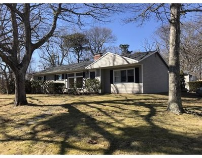 74 Circuit Ave, Barnstable, MA 02601 - #: 72287162