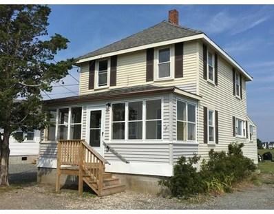 98A Island Path UNIT A, Hampton, NH 03842 - #: 72287545