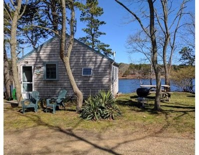 3294 State UNIT 3, Eastham, MA 02642 - #: 72288448