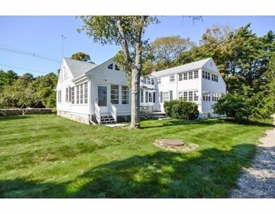 135 Converse Rd, Marion, MA 02738 - #: 72289015