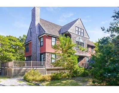 155 Cherry And Webb Ln, Westport, MA 02791 - #: 72289109