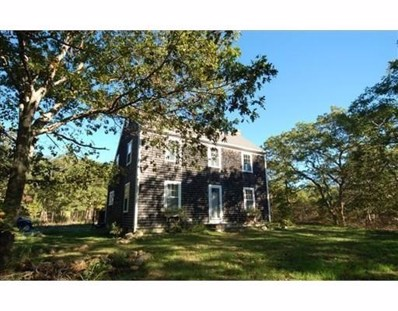3 Checama Path, Oak Bluffs, MA 02557 - #: 72291552