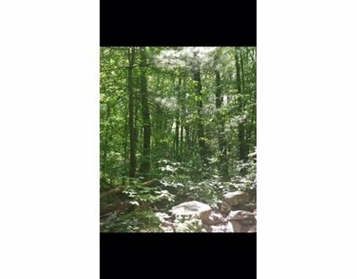 Lot 2 B Munson Rd, Chesterfield, MA 01012 - #: 72292438