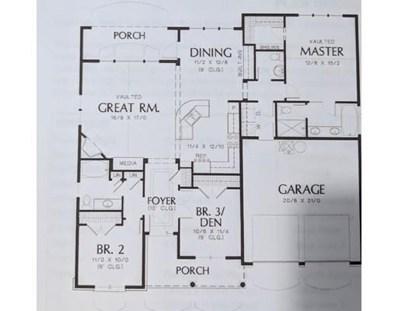 Lot 11 Dennison Lane, Southbridge, MA 01550 - #: 72292619