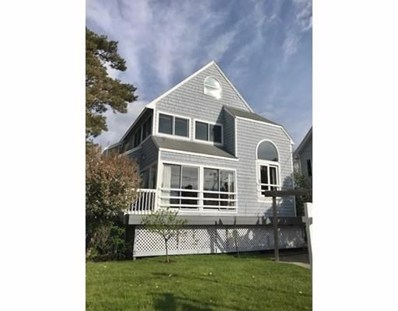 74 Willow Road, Nahant, MA 01908 - #: 72293782