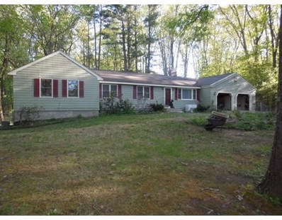 10 Cliff Road, Chelmsford, MA 01824 - #: 72294319