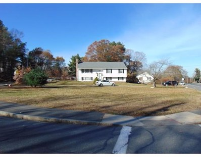 74 Old Nahant Road, Wakefield, MA 01880 - #: 72294734