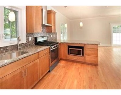 225 Westminster UNIT 0, Watertown, MA 02472 - #: 72294814