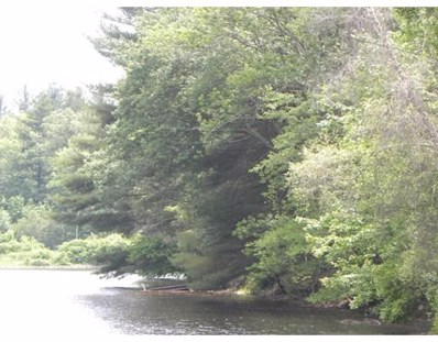 5 Hillcrest St, Dudley, MA 01571 - #: 72294943