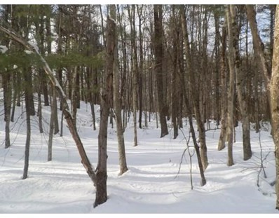 Lot 2 West Street, Paxton, MA 01612 - #: 72295212