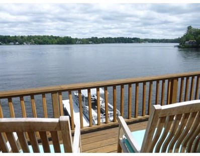 1&3 Lakeshore Dr. Ext., West Brookfield, MA 01585 - #: 72295312