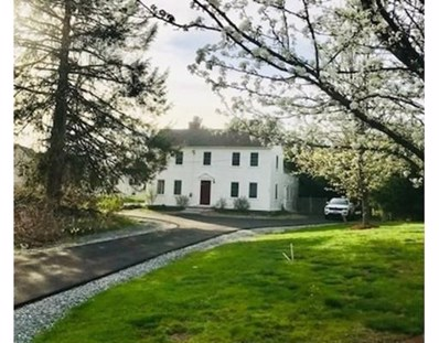 147 Robin Hill Road, Chelmsford, MA 01824 - #: 72295666