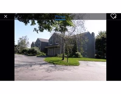 406 Treasure Island Rd UNIT 406, Webster, MA 01570 - #: 72296861