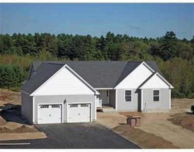 Lot 34 Lois Lane, Townsend, MA 01469 - #: 72297880
