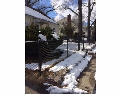 19 Ralwood Rd, Boston, MA 02136 - #: 72298395