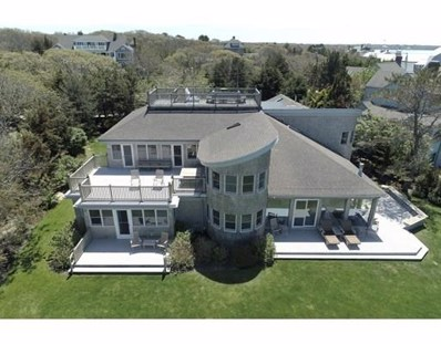 45 Gunning Point Ave, Falmouth, MA 02540 - #: 72298568