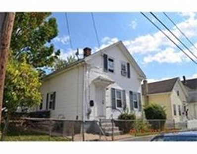 49 Erastus Street, Providence, RI 02909 - #: 72298743