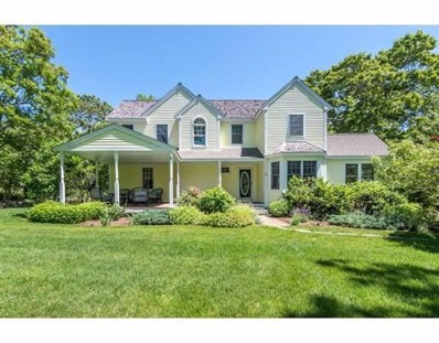 20 Bayes Hill Road, Oak Bluffs, MA 02557 - #: 72299003