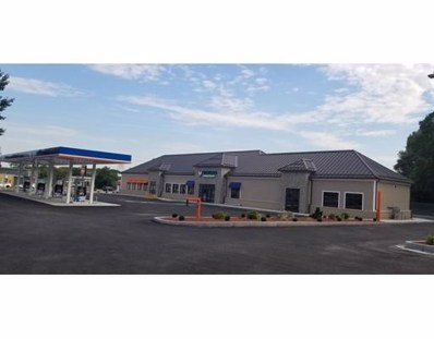 640 Park Ave, Worcester, MA 01603 - #: 72299105