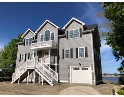 20 Seaview Avenue, Swansea, MA 02777 - #: 72299870